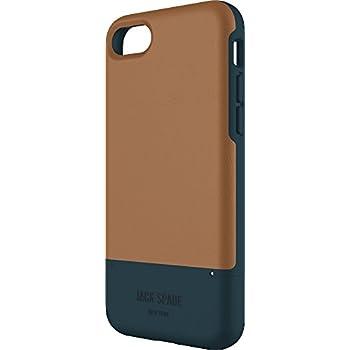 jack spade iphone 7 case