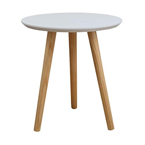 Amazon.com: Nesting - Mesa auxiliar para mesa de café ...