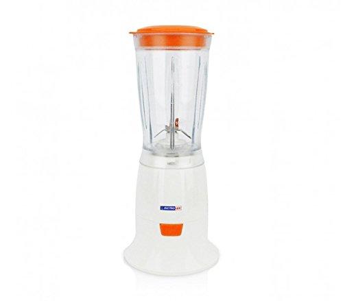 mws2972 - 892132 licuadora eléctrica DICTROLUX incluye jarra de ...