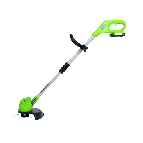 Buy rated battery powered weed eater