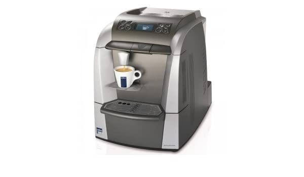 Máquina Lavazza Blue 2300: Amazon.es: Hogar