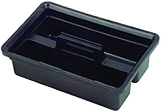 product image for Jolly Pets Tote Tray, Black