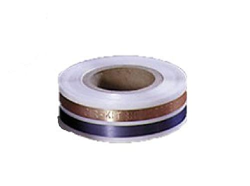 Cir-Kit Concepts Dollhouse Miniature 15' Colored Tapewire Roll #CK1001