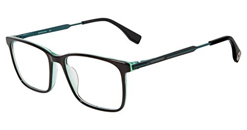 Eyeglasses Converse Q 319 ()