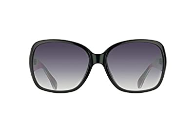 Calvin Klein CK Sunglasses CK7740S 001 Black 58 15 125