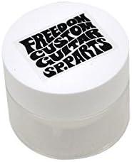 【国内正規品】 Freedom Custom Guitar ナット/サドル潤滑剤 SP-P-08