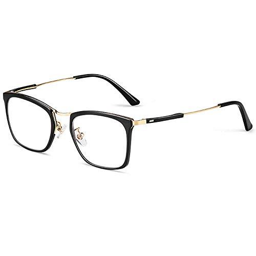 Anti-Glare Reading Glasses Comfort Women Men,Computer Glasses Unisex Glasses Sun Readers,1.5X