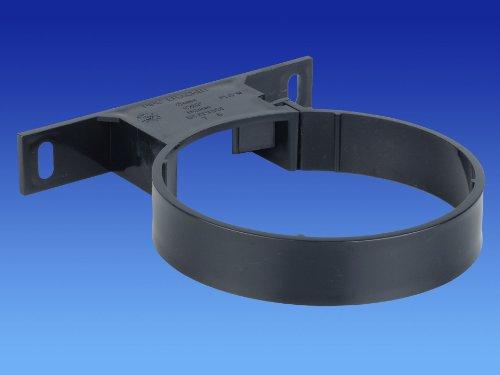 wavin-osma-110mm-soil-4s082-pipe-bracket-black-by-osma-soil