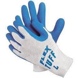 Coated String Gloves - 2
