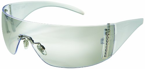 Honeywell W103 Womens Eyewear Frosted