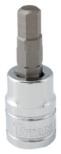Titan Tools 15607 7 mm 3/8