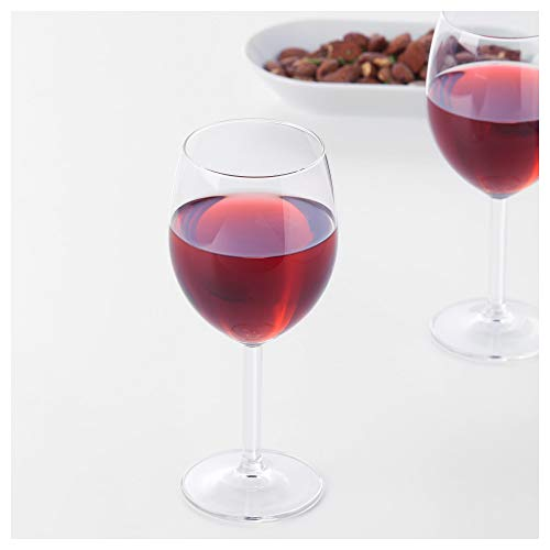Buy the best red wine brand