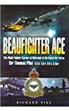Beaufighter Ace, Richard Pike, 1844151239