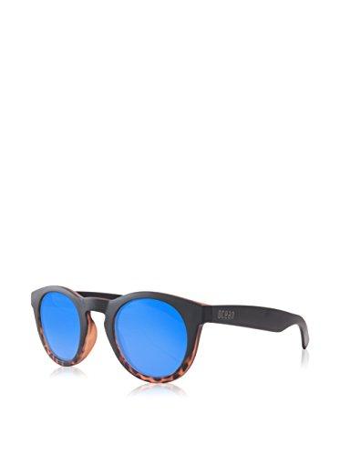 Ocean Sunglasses 20001.5 Lunette de soleil Bleu