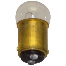 - Replacement for International Harvester 142451 Light Bulb 10 Pack