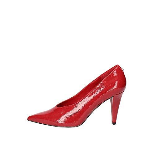 38 Talon à Guess FLBO24PAF08 Chaussures Femme awq4fXfP