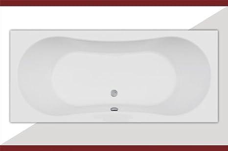Dimensioni Interne Vasca Da Bagno : Vasca rettangolare vasca da bagno in acrilico vasca da bagno doccia