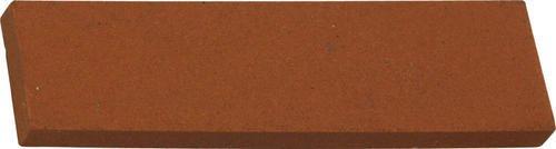 Norton NTFB14 Stone India Aluminum Oxide Oil Stone 1/4