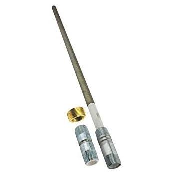 Rheem Sp20079 Anode Warranty Kit Pro Plus Upgrade Water