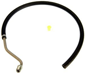 Bestselling Power Steering Return Hoses