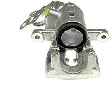 Rear Right Brake Caliper Compatible With Ford S-Max 2006-2014