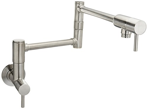 7 Faucet Finishes For Fabulous Bathrooms: Smith Retail Group On Amazon.com Marketplace
