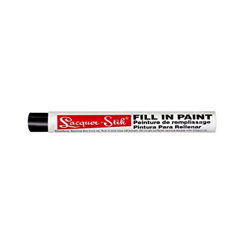 markal-lacquer-stik-highlighter-fill-in-paint-crayon-3-8-diameter-4-1-4-length-black-pack-of-12