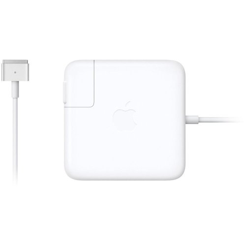 apple-13-macbook-pro-magsafe-2-60w-ac-power-adapter-a1435late-2012-to-early-2015-only-due-to-magsafe