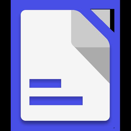 reader-cbz-cbr-pdf