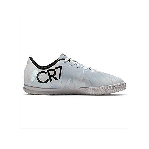 Pour Pour Sport Cial Nike Nike Nike indigo En Salle 001 Mehrfarbig Fille Chaussures Sp x4q4fatwUY