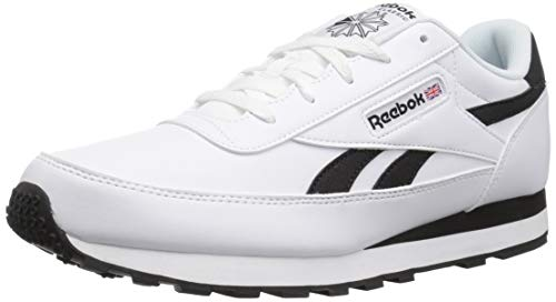 edb20c54856e74 Reebok Men s Classic Renaissance Walking Shoe