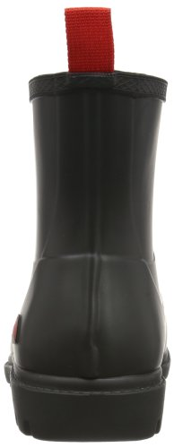 Black Boots 2 Noble Viking Schwarz Women's 7atYTxO