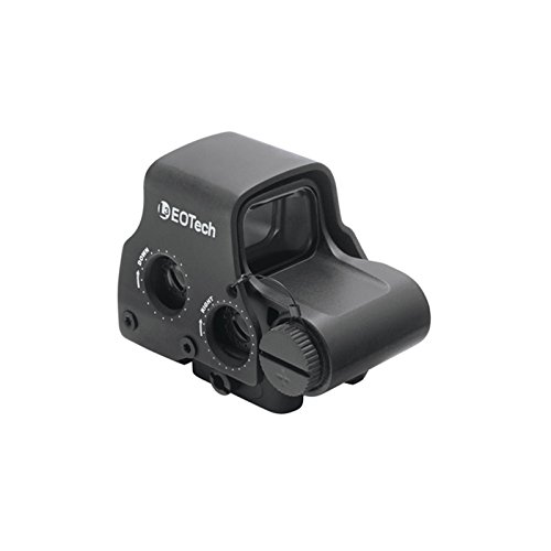 EOTech EXPS3-4 Holographic Sight - Outlet Woodbury Where Is