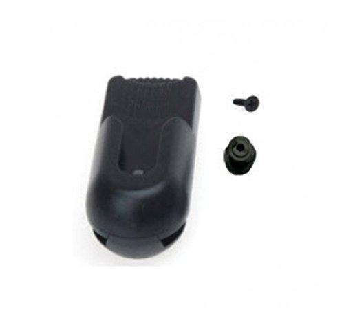 ink 8400 Belt Clip Assembly - Part Number 2215-36829-001 (8400 Belt)