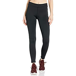 Reebok Workout Ready Tight, Black, 2XS