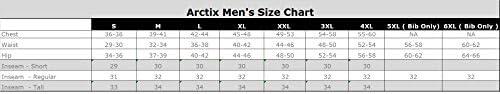 Arctix Men's Essential Snow Pants Outdoor sport product