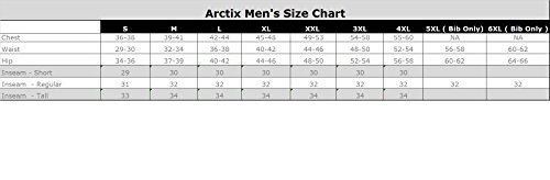 Large Product Image of Arctix Men's Snow Pants