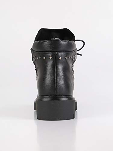 Boots Onyx Boots Women's Black Women's Onyx Black Boots Women's Onyx wFO6xq4S
