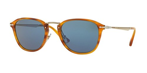 persol-po3165s-sunglasses-960-56-50-striped-brown-frame-light-blue