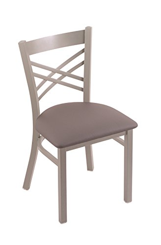 Metal Trica (Holland Bar Stool 620 Catalina 18