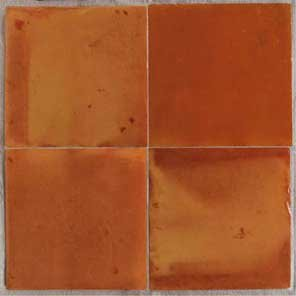 Awesome 12X24 Ceramic Tile Tiny 16 Ceramic Tile Square 18X18 Floor Tile 2 X 6 Subway Tile Old 2X2 Ceramic Tile Red4 X 16 White Subway Tile Daltile Ceramic Tile Saltillo Natural Clay 8x8     Amazon