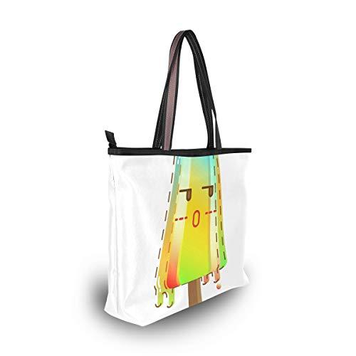Tela Mujer Bolso Fajro De Multicolor Para ZS0nCWq