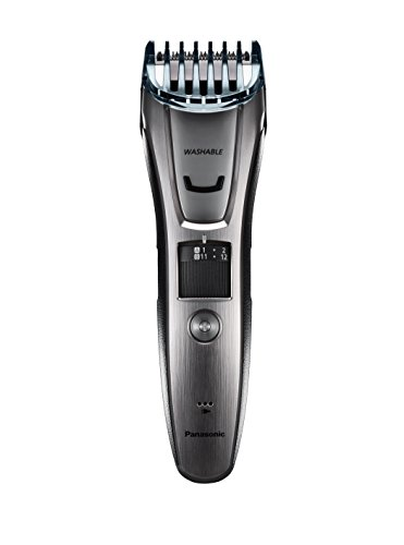 panasonic er gb80 s body and beard trimmer hair clipper men 39 s cordless corded operation with. Black Bedroom Furniture Sets. Home Design Ideas