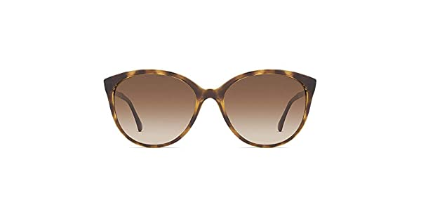 Óculos de Sol Kipling KP4048 E744 Tartaruga Lente Marrom Degradê Tam 55   Amazon.com.br  Amazon Moda ea728d38ea