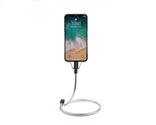 Fuse Chicken Bobine Flex - Flexible Phone Dock Compatible with ()