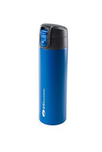 GSI Outdoors - Microlite 500 Flip, Vacuum Bottle, Superior B
