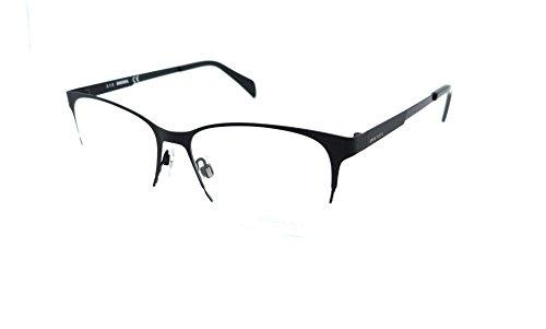 Eyeglasses Diesel DL5152 C52 002 (matte black / ) Frames