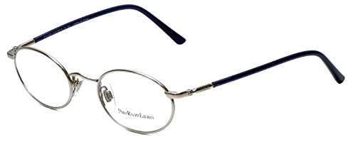 Polo PH1121 Eyeglasses-9062 Matte - Glasses Polo Uk