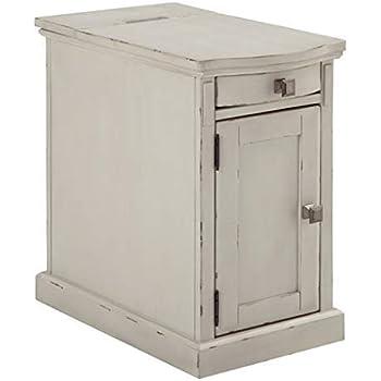 Amazon Com Ashley Furniture Signature Design T127 642