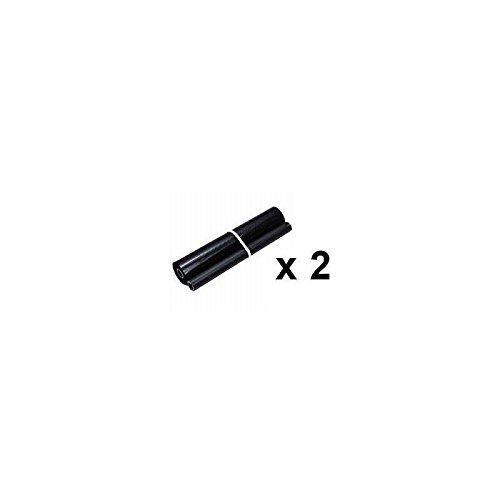 2xTTR FAX KX FP 141/145-105 PAG - 35 Mt. #KX-FA54X Oem